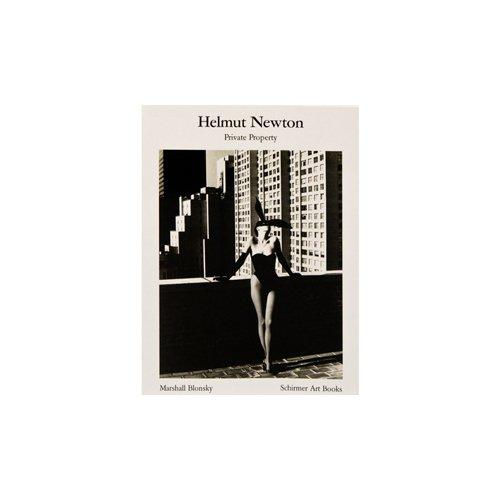 Helmut Newton. Private Property аксессуар набор наконечников wacom wac ack 20501 cs 100 110 120 130 200 for bamboo stylus