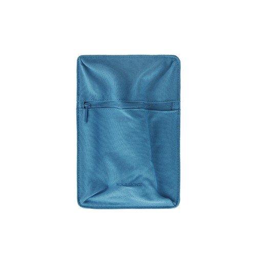 """Чехол универсальный """"Tasca Multipurpose Case Large"""", голубой"""
