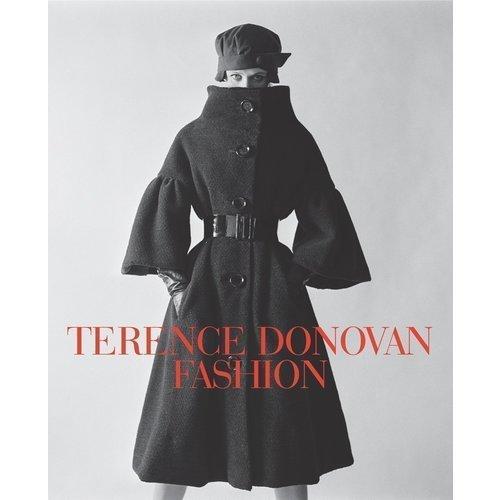 Terence Donovan Fashion donovan wylie