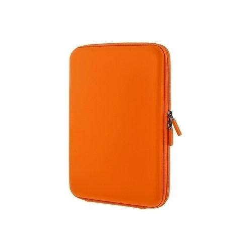 "Чехол для планшета ""Shell Tablet"", оранжевый"