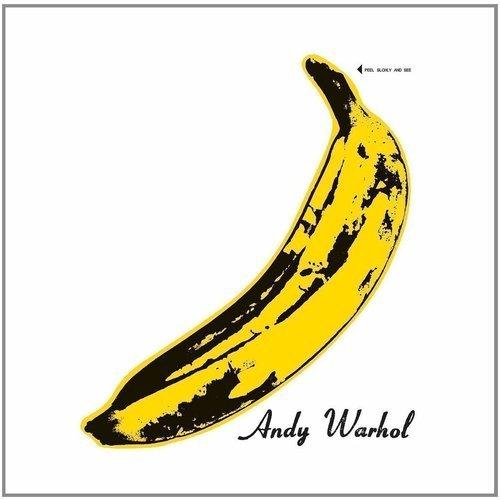 The Velvet Underground - & Nico