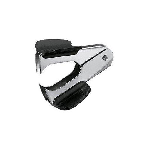 Анти-степлер Sax 700, черный 1 set metal soprano sax mouthpiece ligature and cap 6 7 9