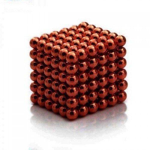 Неокуб купить дешево в Москве, магнитные шарики