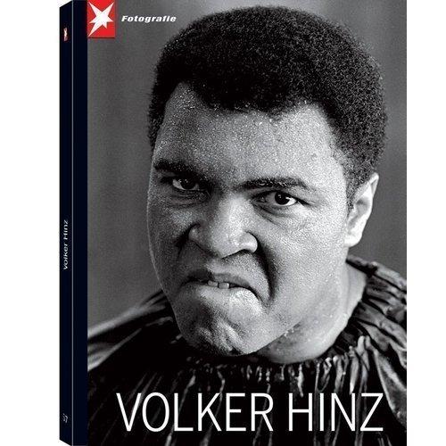 Stern Fotografie Portfolio No. 67 / Volker Hinz yousuf karsh stern portfolio stern fotografie