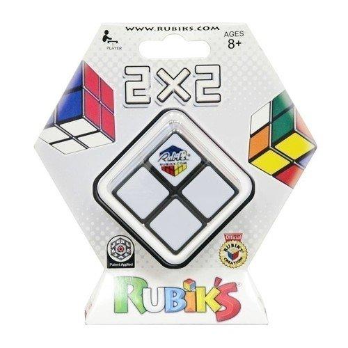 """Головоломка """"Кубик Рубика 2х2"""""""