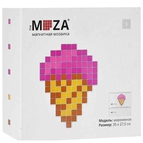Магнитная мозаика Мороженое мозаика mn174smd primacolore 23х48 300х300 0 99