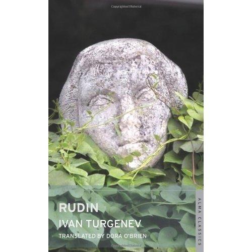 Rudin вольфганг амадей моцарт fantaisie ii in c mol pour piano a 2 mains