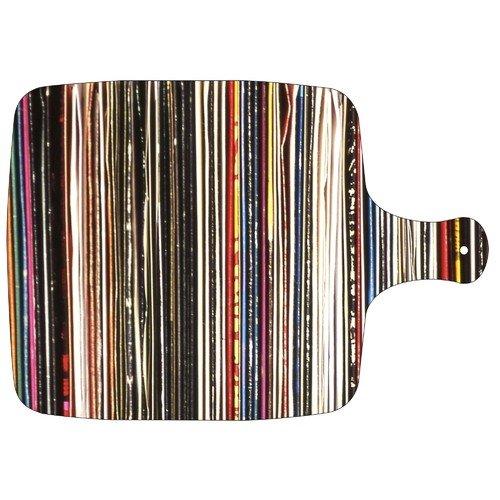 Разделочная доска Stacks Аnd Stripes