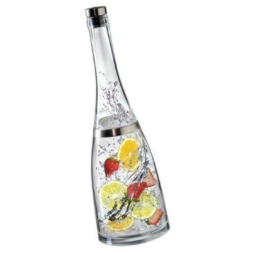 Бутылка для воды и лимонада, 950 мл