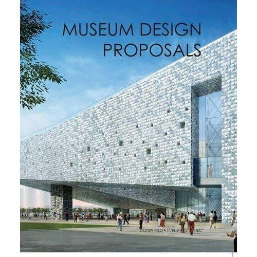 Museum Design Proposals l functions