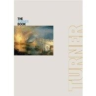 The Turner Book