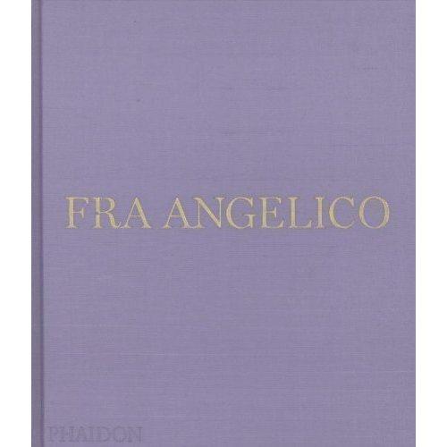 Fra Angelico angelico повседневные брюки