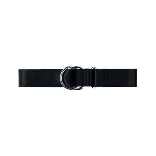 Ремень Traveler Belt, черный цена