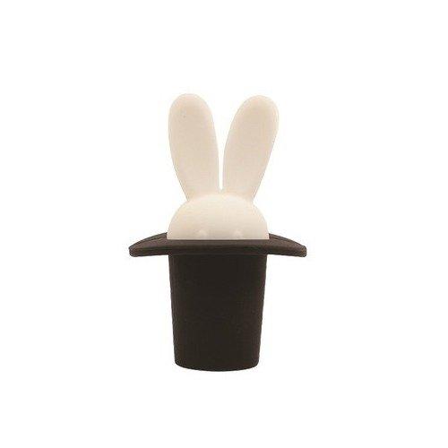 Пробка для вина Rabbit пробка пепельница для бутылок donkey products flaschenascher do200540