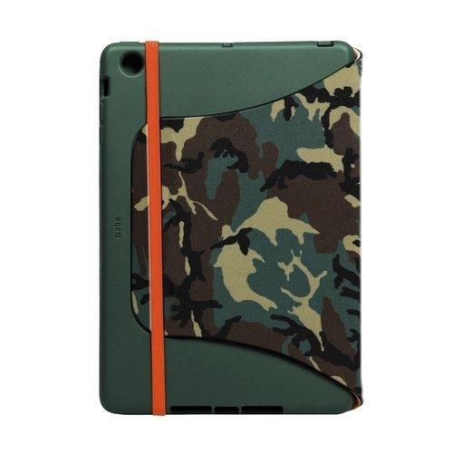 "купить Чехол-книжка для iPad Mini ""Камуфляж"" онлайн"