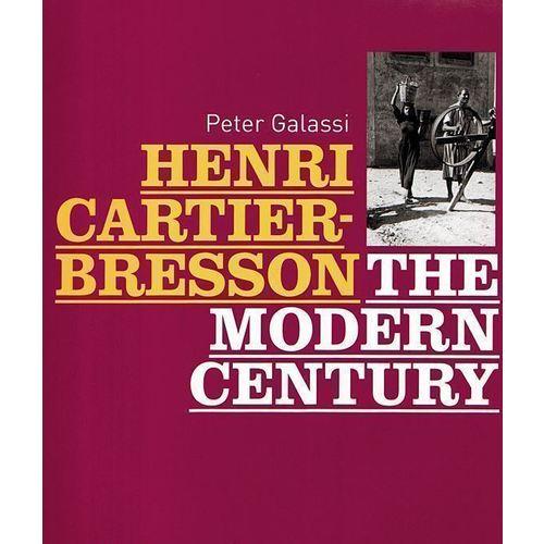 The Modern Century the modern century
