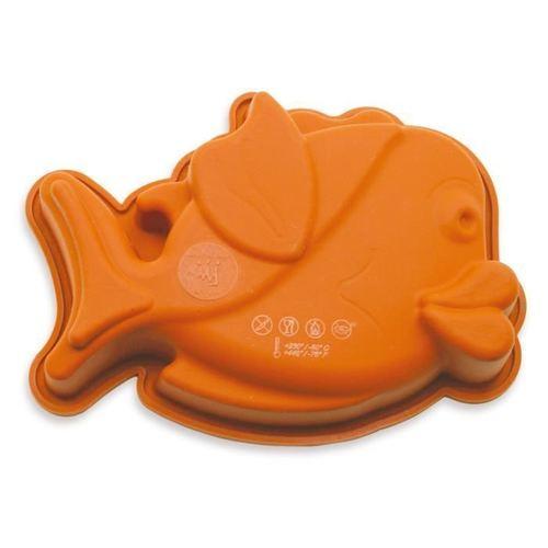 """Форма для печенья """"Рыбка"""", 15 х 12 см"""