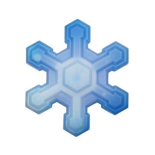 """Охладитель """"Снежинка"""" цена и фото"""