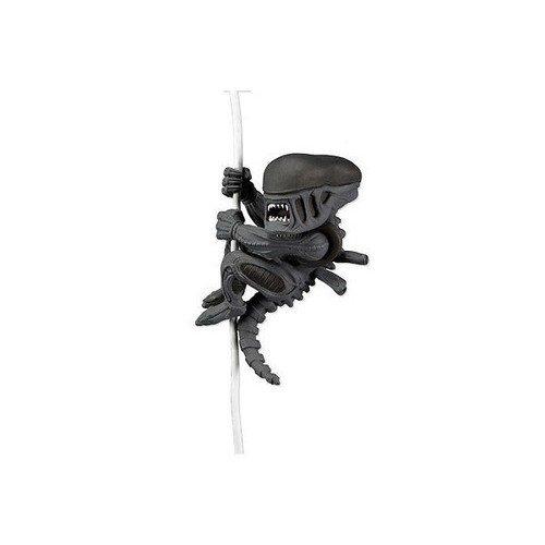 """Фигурка Scalers Mini Figures 2. Wave 1 """"Alien"""", 5 см"""