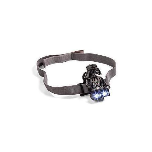 Налобный фонарик Star Wars Дарт Вейдер цена