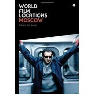 World Film Locations. Moscow