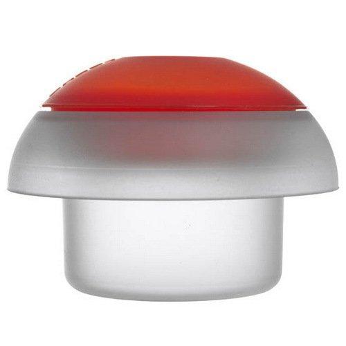 Круглая форма Яйцо-минутка форма для варки яиц lekue ово квадратная