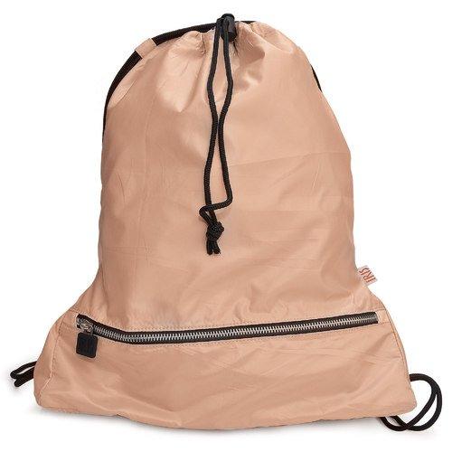 Рюкзак и термо ланч-бокс Daily Bag, бежевый