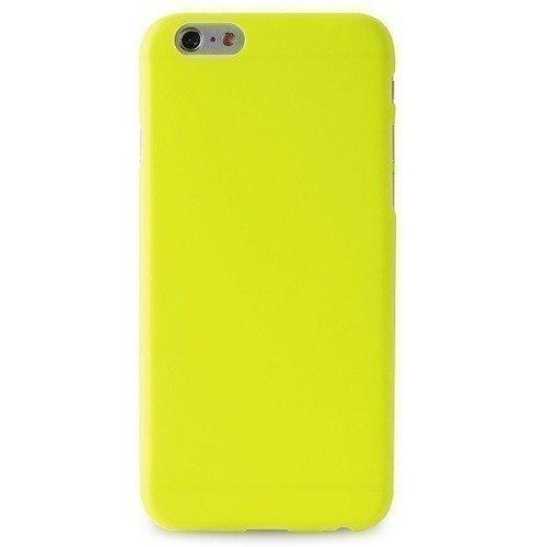 Чехол для iPhone 6 Ultra-Slim зеленый ibtion ultra slim universal mobile power bank polimer bank sily dlja iphone 44s 55s5c 6 6 s 6 s pl