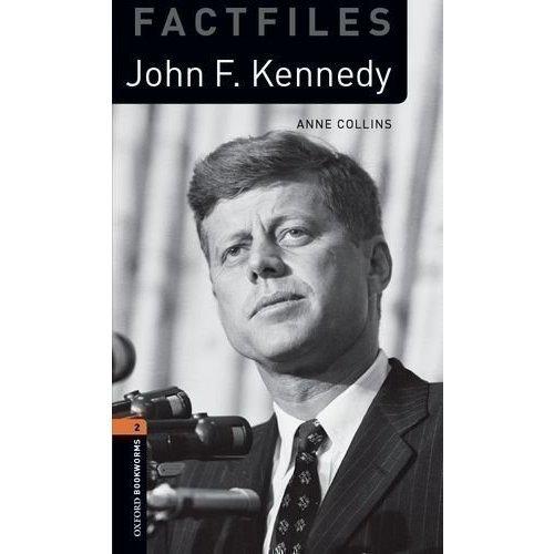 John F. Kennedy john f kennedy