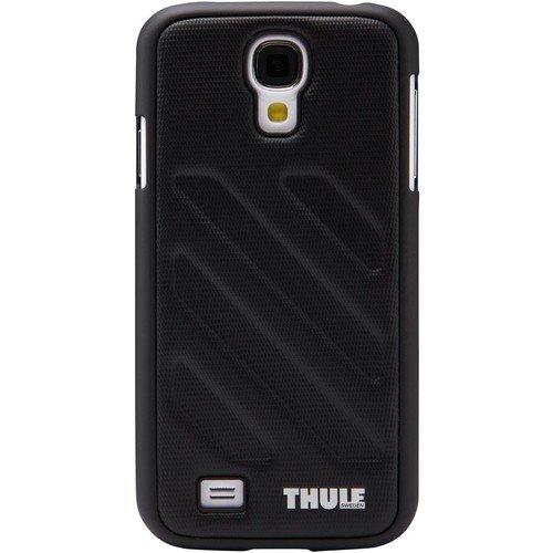 Чехол для Galaxy S4 черный TGG-104K