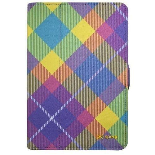 Чехол FitFolio для iPad Мini мульти чехол speck iguy для ipad pro 9 7 красный 77641 b104