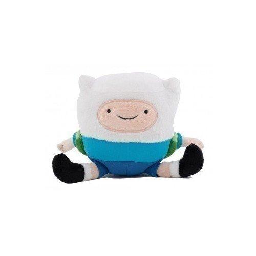 "Мягкая игрушка со звуком ""Finn"", 12 см все цены"