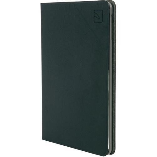 Чехол для iPad Air черный tucano agenda чехол для ipad mini ivory