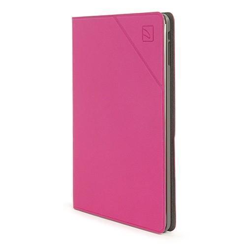 Чехол для iPad Air фуксия чехол для сноуборда dakine freestyle цвет черный белый 30 х 16 х 157 см