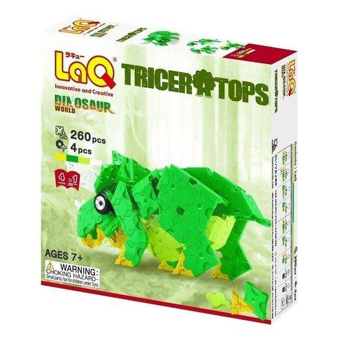 "Конструктор ""Dinosaur World Triceratops"" цена 2017"