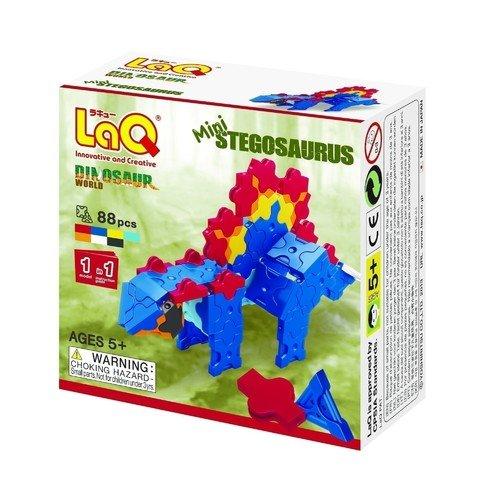 "Конструктор ""Dinosaur World Mini Stegosaurus"" цена 2017"