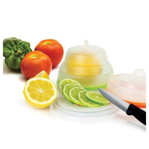 Набор контейнеров для хранения овощей