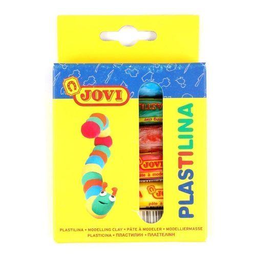 Пластилин для детей до года своими руками