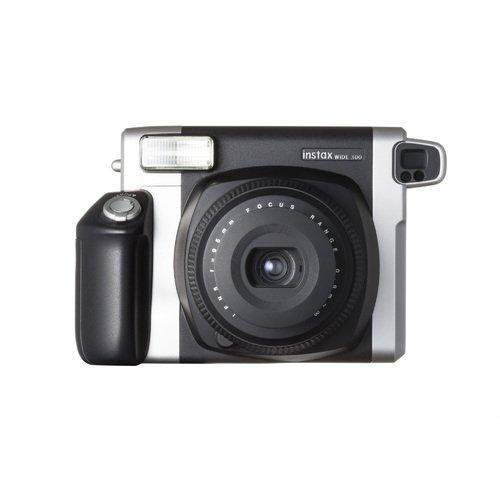 Фото - Фотоаппарат Instax Wide 300 фотоаппарат