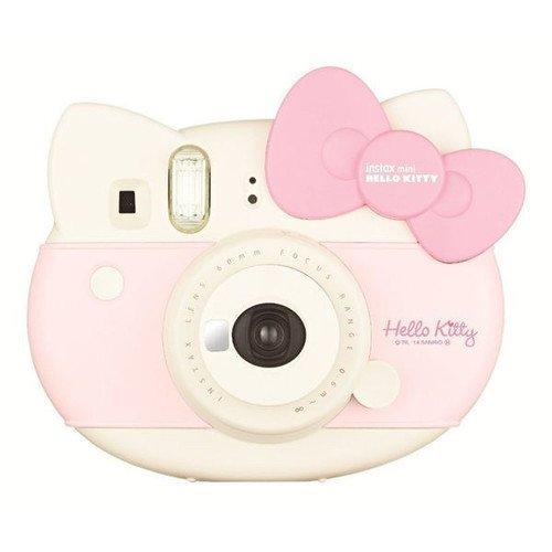 """Фотоаппарат """"Instax Mini Hello Kitty"""""""