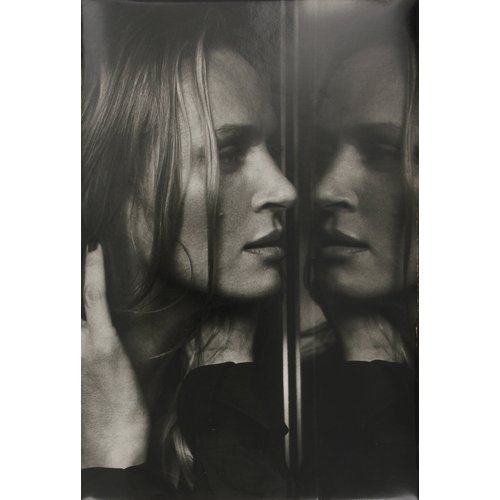 Peter Lindbergh. Images Оf Women II стоимость