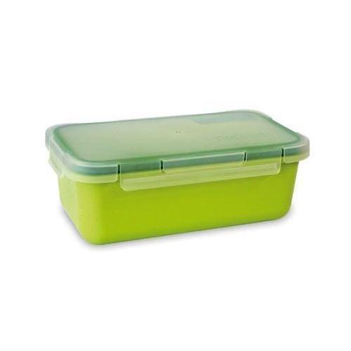 Контейнер Кочевник, 0,75 л, зеленый контейнер gensini цвет зеленый 10 л