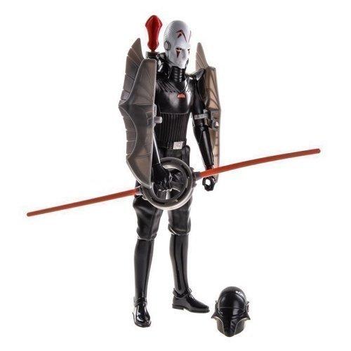 """Титаны. Герои """"Звездных войн"""" игрушка hasbro star wars титаны герои звездных войн a8561"""