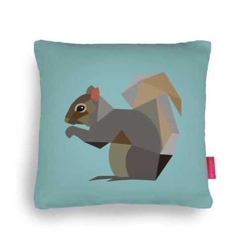 Подушка Squirrel squirrel xiaojian 110g 3