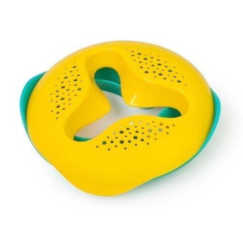 Купить Игрушка для купания StarFish , Quut, Игрушки для ванной