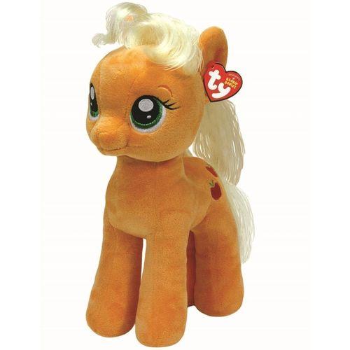 Мягкая игрушка Пони Apple Jack, 51 см игрушка