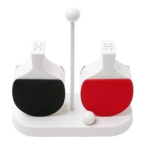Набор для соли и перца Ping Pong yinhe nr 50 rosewood nano 50 table tennis ping pong blade