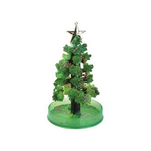 """Набор """"Christmas Tree"""""""