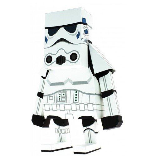 """Фигурка """"Storm Trooper"""", 33 см"""