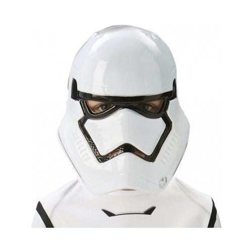 "Маска Star Wars ""Stormtrooper"" цены"